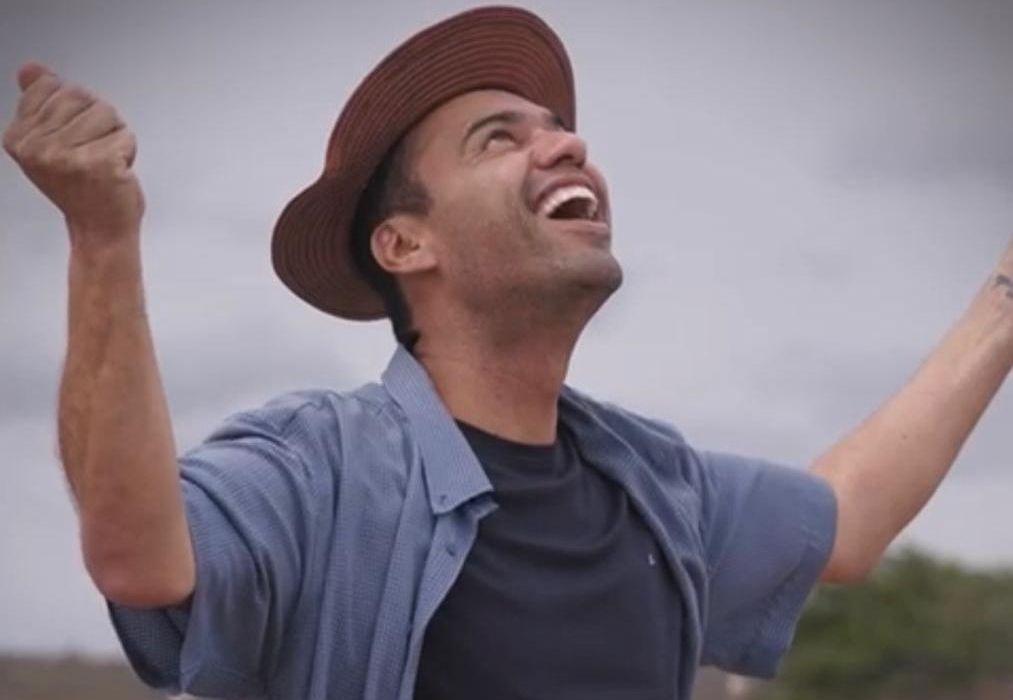 Empresário Martinelly Santos - Foto: Divulgação