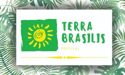 Festival Terra Brasilis