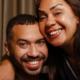 Boninho responde possível pedido da mãe do ex-BBB Gil por emprego na Globo