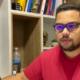 Rodrigo Mendes: de 'faz tudo' a empresário que fatura R$ 30 milhões por ano